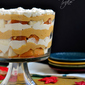 Pumpkin Cheesecake Trifle and $50 Visa Gift Card Giveaway!