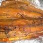Super Smoked Kahawai Fish Pie
