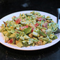Recipe Swap: California Club Chopped Salad