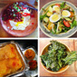 Weekly Roundup - A Big Week For Comfort Food