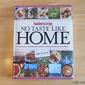 Giveaway: New Southern Living Cookbook + a Tempura Fried Okra Recipe