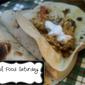 Soul Food Saturday #27