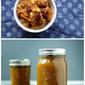 pumpkin recipes and pumpkin puree recipes