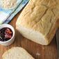 Protein Powered Quinoa Oatmeal Bread