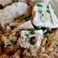 Slow Cooker Pork Roast with Sauerkraut and Apples