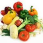 Storing Fruits and Vegetables Part 1