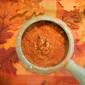 Spiced Pumpkin Steel Cut Oats in a Slow Cooker
