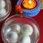 Rasgulla Recipe - Bengali Rasgulla Recipe | Easy Diwali Sweet Recipe