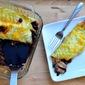 Black Bean Breakfast Enchiladas (Gluten-Free)