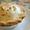 Turkey Pot Pies – Daring Bakers' October Challenge – Savory Pot Pies