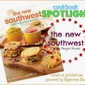 The New Southwest #Cookbook Spotlight: Review and Giveaway
