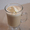 Praline Coffee Cocktail Recipe + KitchenAid Coffee Maker Review