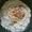 Bajra Roti