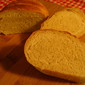 French Bread by Traditional Yeast Method (no bread machine)