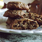 Simple Oatmeal Cookies