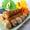 5 Spice Pork Rolls ( Loh Bak)