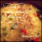 Cindy C's Creamy Chicken & Rice Soup