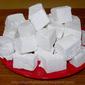 Amaretto Marshmallows