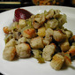 Stuffing Tips