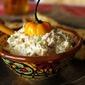 Habanero Chicken Salad
