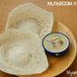Mushroom Stew