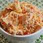 Deviled Pimento Cheese Recipe