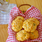 Red Lobster Biscuits Copycat