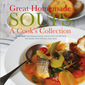Italian Wedding Soup, Paul Gayler . . . and some great cookware