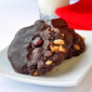 Fruit and Nut Bar Cookies