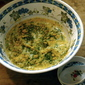 nori grits-introduction to furikake.