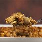 Cornbread Dressing, Davis Family Recipe