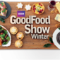 The BBC Good Food Show Winter is This Week!!
