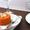 Gajar Ka Halwa (Carrot Pudding) – Low Calorie
