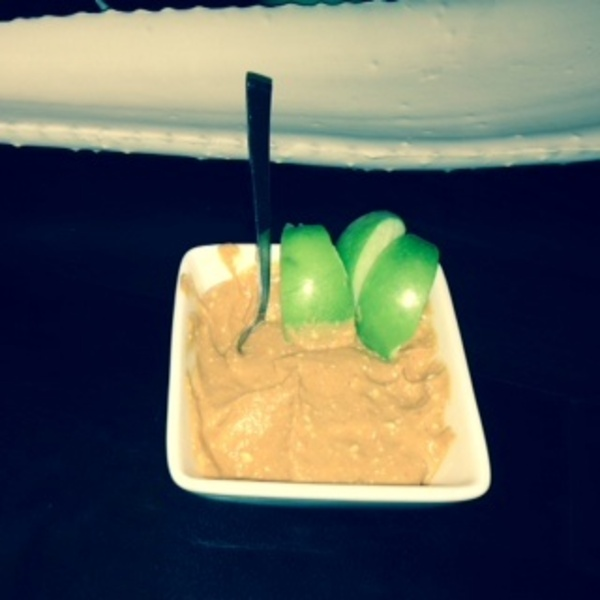 Pumpkin Dip a Delicious Quick and Easy Appetizer