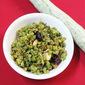 Snake gourd stir fry recipe – potlakaya vepudu (without coconut)