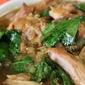French Onion Chicken Stew