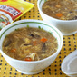Maggi Hong Kong Style Hot and Sour Soup - Video Recipe