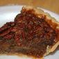Classic Pumpkin Pecan Pie @SwerveSweetie #Switch2Swerve #ad