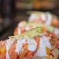Dinner Tonight: Chicken Quesadillas