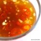 Homemade Thai Sweet Chile Sauce