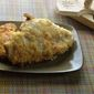 Cracker Barrel Sunday Chicken