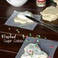 Frosted Sugar Cookies (12 Days of Giveaways) #ChristmasWeek