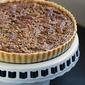 Classic Pecan Pie Tart Recipe