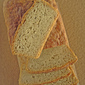 Whole Wheat Sandwich Bread ~ We Knead to Bake #10