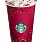 My Recipe for Starbucks Skinny Peppermint Mocha