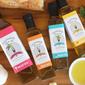 Our Best Bites Artisan Olive Oil Shop
