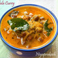 Kadala Curry (New Recipe for Puttu, Appam, Idiyappam, Chapati ...)