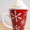 Creamy Gingerbread Coffee Recipe