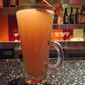 Thinking of Drinking: Hot Buttered Rum