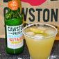 Cawston Press - Festive Sparkling Mocktails